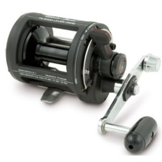 Shimano TR 2000 LD Charter Special