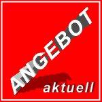 ANGEBOTE / RESTPOSTEN
