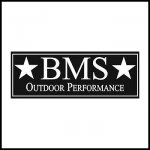 BMS Overalls