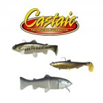 Castaic Softbaits