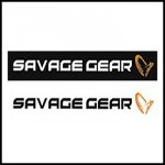 Savage Gear Angelruten