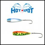 Hotspot Apex Trout Killer