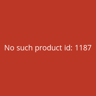 Head-Line, 0,40 mm, 250 m Spule