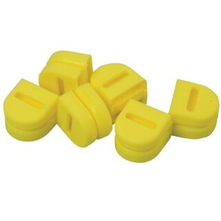 Scotty No.1190 Power Grip Pads