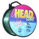 Head-Line, 0,35 mm, 250 m Spule