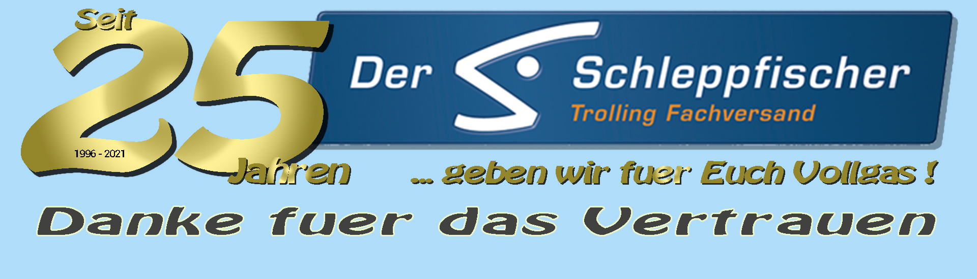 Angeln Schleppen iFCOW Angel-Brett Kunststoff Zubeh/ör Angelzubeh/ör 3 St/ück Tauchbrett mit Drehgelenk